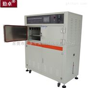 紫外线加速老化试验箱紫外线试验机