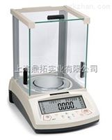 HZY-A400g百分之电子天平-0.01g百分位电子天平