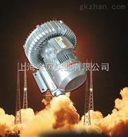 高负压旋涡气泵鼓风机高压吸附