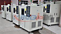 纯电动汽车专用高温老化房新能源充电桩大型高低温箱电动汽车高低温老化试验箱