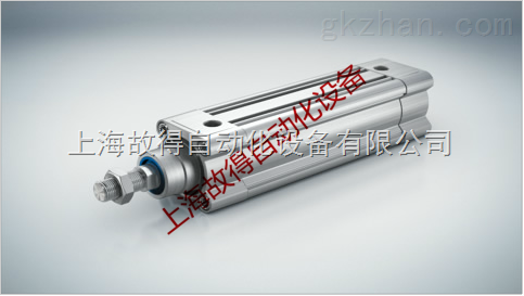 FESTO汽缸 CP95 SDB40-80