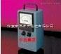 便携式氧分析仪 型号:311TC