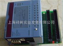 B+R 模块 X20BC0083-上海祥树给您放心的贝佳来产品