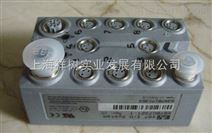 B+R 模块 5CFCRD.0512-03-上海祥树给您放心的贝佳来产品