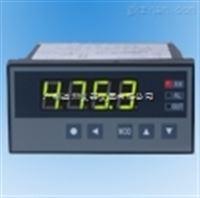 1XSM系列轉速測控儀 顯示儀表