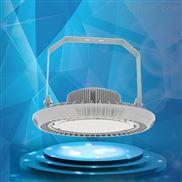 200W LED防爆高頂燈 耐高溫led防爆工礦燈