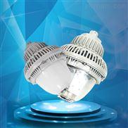 50WLED環照型平臺燈 13401323429
