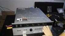 AE PE II 10K中频电源维修与销售