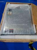 射频电源AE PE II 10K或5K维修和销售