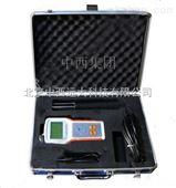 土壤墒情水分速测仪/土壤水分测量仪/土壤湿度速测仪