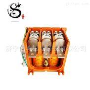 CKJ5-125-交流真空接触器CKJ5-125