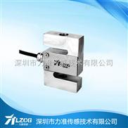 压阻式压力传感器_深圳市力准传感技术有限公司
