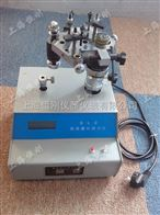 量仪数显测力计0-15N数显量具检定仪价格多少