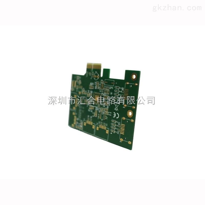 电路板加工厂|电路板厂|深圳汇合电路