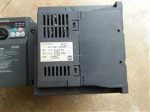 三菱变频器A044故障维修