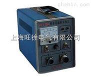 北京旺徐电气KCT-ⅢA型多功能磁粉探伤仪
