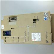 哪里可以维修上海安川伺服驱动器SGDM-A3BD