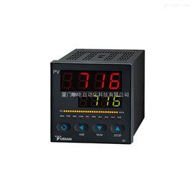 宇电AI-716型高精度智能温控器