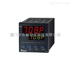 宇电AI-751型高性能单路测量报警仪