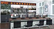 中山建筑工地高清视频监控系统方案 承包监控