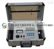 上海旺徐电气RD800B电机动平衡测试仪