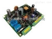 Autronic - HFBC30 DC-DC 转换器87 63 65 0113 7