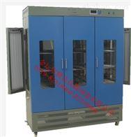 QHX-1500智能人工气候箱