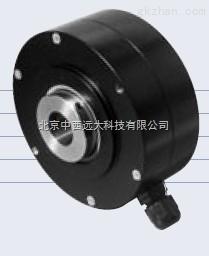 增值型旋�D��a器 型�:HN07-IH950