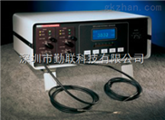 MTI-光纤位移传感器