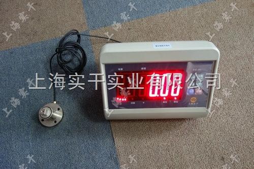 声光报警的便携式数显扭力测试仪