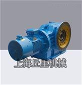 厂家热销K77/KA77斜齿轮减速机 量大从优 来电咨询