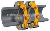 上海祥树张严标在线服务 SKF发动机RT-2006-01-150