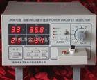 JK9612场效应管分选测试仪(参数)
