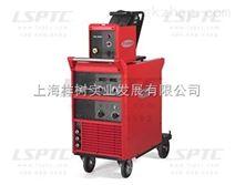 型号齐全原装进口上海祥树优供 KSR KUBLER液位开关控制器14215765 KFA6-ER