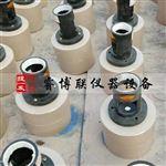 混凝土回弹仪钢钻 标准钢钻