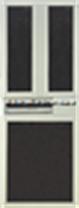 SH-WIC5000水质在线离子色谱仪