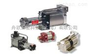 优势销售欧洲原装进口COMPUTAR工业镜头M3514-MP2