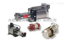 优势销售欧洲原装进口BAUMULLER伺服电机4WREE6E32-24/G24K31/AIV