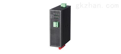 上海接口转换器MS3100系列