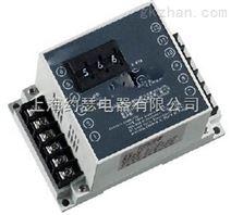 HJY-92B/9J;HJY系列数字式交流电压继电器