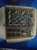 Icar MLR 25 L 4060 3083/I-MK SH电容现货