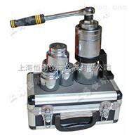 15000N.m锁紧螺母专用机械式力矩扳手放大器