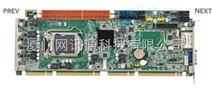 研华插槽式单板电脑 PICMG 1.3系统主机板(SHB表达)/PCE-7127
