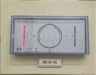 MZ-10D數字式準步表價格、MZ-10D整步表圖表