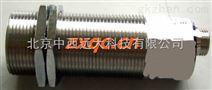 超声波距离传感器/超声波测距传感器(1米)中西器材