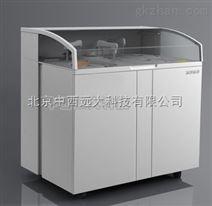 全自动生化分析仪 型号:SR95-SUNMATIK-9050