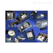 上海祥树其他产品促销VOITHDSG-B07212电液转换器