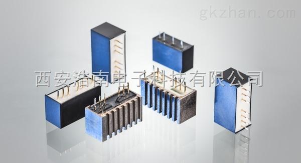 MDRM15 W 和MDRi15系列温电源转换器MDRM15-W05,MDRM15-W12 MDR