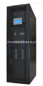 列头柜 精密电源配电柜