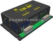 72422405214  7242120-底盘安装DC/DC转换器ACR150/LEC-C系列 77421205219 73422403212